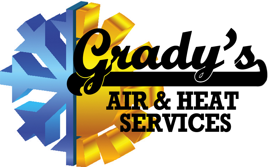 Kemah AC and Heating - Gradys Air